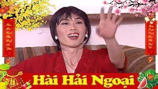 Hài Hoài Linh | Hài Hải Ngoại Mới Nhất - Hài Kịch Cười Vỡ Bụng 2018