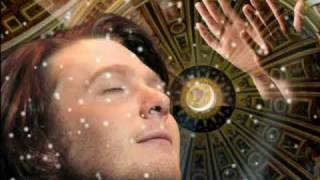 Watch Clay Aiken O Holy Night video