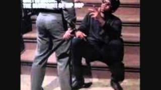 Watch Boogie Down Productions Breath Control video