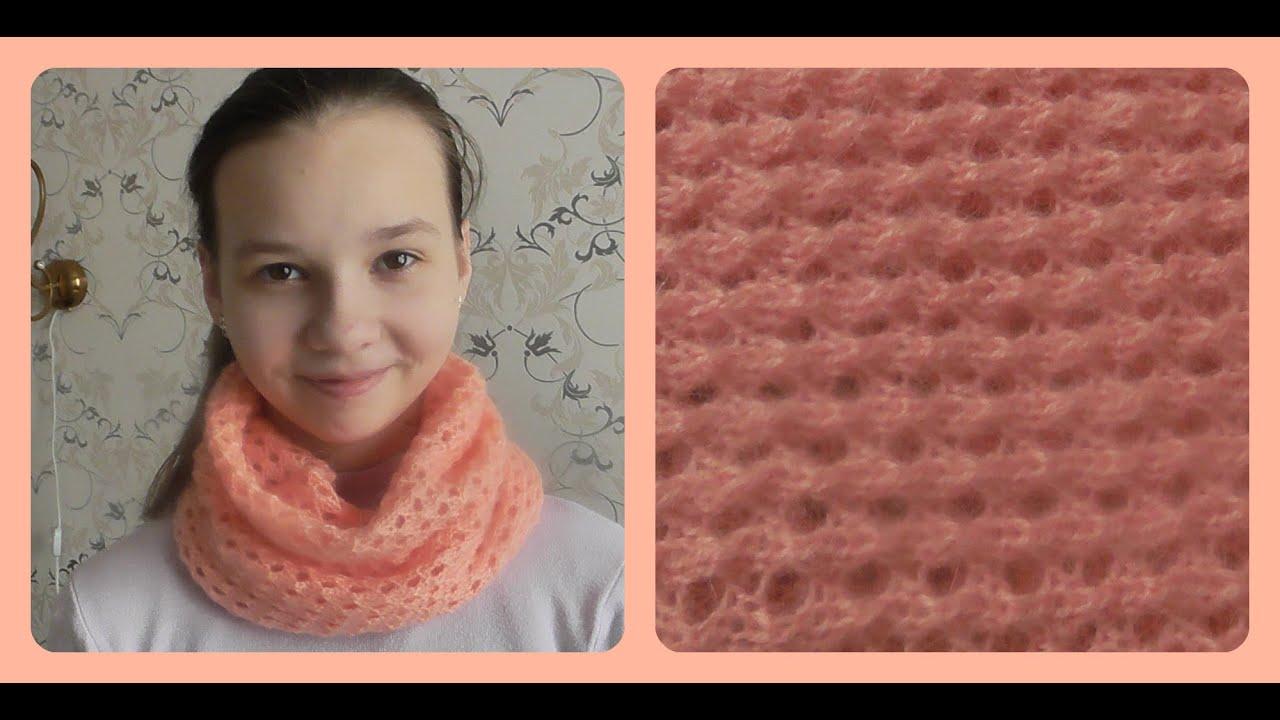 Вязание свитера, пуловера, джемпера для женщин. Схемы, МК с описанием