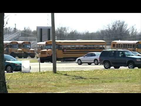 Report shows Yazoo City High School seniors won't graduate