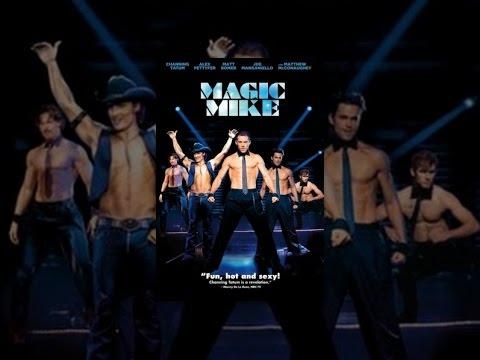 stream magic mike xxl online