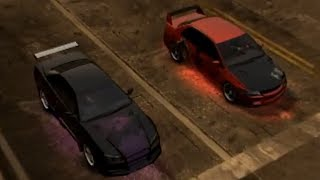 Midnight Club Los Angeles Online - Arexion