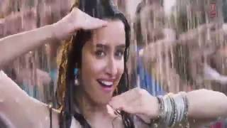 Cham Cham Baaghi HD mp4 Cham Cham Baaghi Free Download Wap King com wapking cc, waploft co