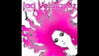 Descargar Musica Cristiana Gratis Solo tu (martinee of the wall mix) - Jaci velasquez