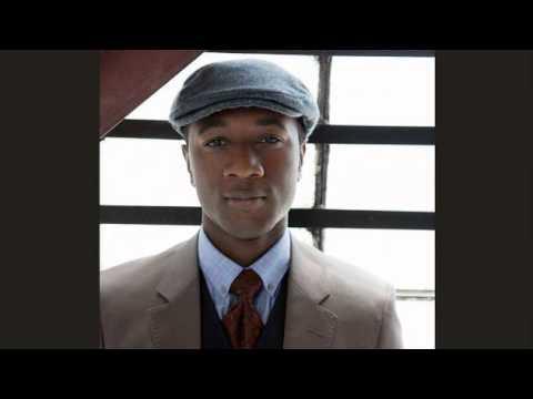 The Man Aloe Blacc Download Link