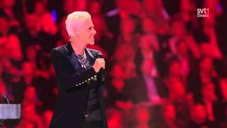 Roxette - It Must Have Been Love (Live HD) Legendado em PT-BR