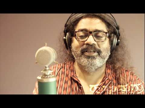 Huchudugaru - Making Of Hariharan Song video