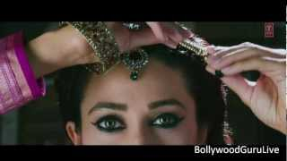 Dangerous Ishq - Tu Hi Rab Tu Hi Dua Remix - Dangerous Ishq - HD - Full song