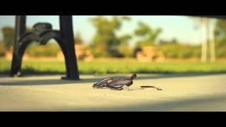 Faith | a short film