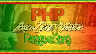 Regge Php