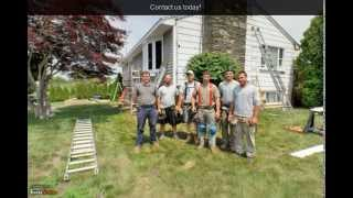 Cottrell Bothers Inc | Fairhaven, MA | Home Improvements