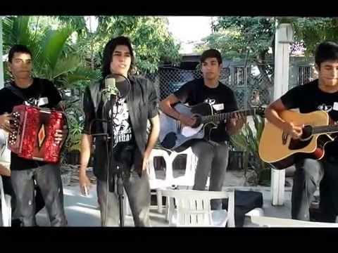 Los Conscientes de Sinaloa - Corridos con consciencia pa la plebada - Culiacán, Sinaloa