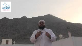 Miracles of the Prophet (SAW): The Qur'an - Sheikh Ahsan Hanif