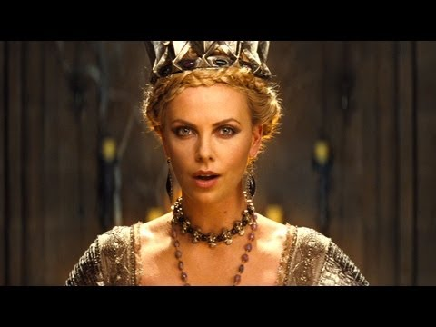 Snow White and the Huntsman is listed (or ranked) 11 on the list The Most Anticipated 2012 Films