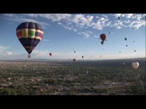 Up, Up And Away (hd) video