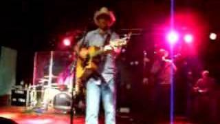 Watch Aaron Watson When Those Aggies Move To Austin video