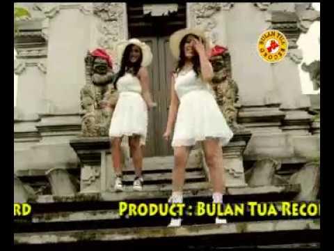 Boruni Bangso Batak - Reni Hutagalung Feat Bulan Panjaitan ( House Music )
