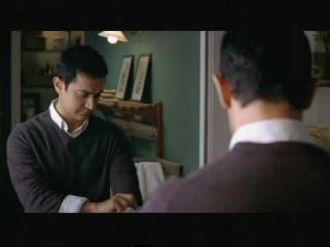 Tata Sky Plus - A funny Aamir Khan and Gul Panag chinese dinner ad