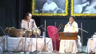 Songs by Ashish Bhattacharya