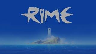 ASMR Gameplay: Rime - Part 1
