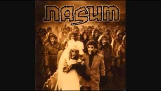 Vídeo 63 de Nasum