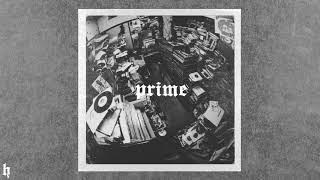 [FREE] Old School Chill Boom Bap 90s Rap Type Beat Hip Hop Instrumetnal 2018 / Prime (Prod. Homage)