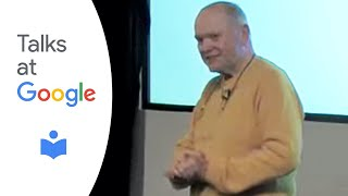 Authors@Google: Ron Howard & Clint Korver