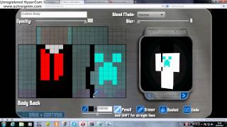 Скин в minecraft skin in the minecraft