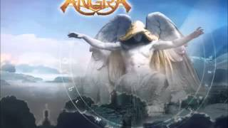Watch Angra Judgement Day video