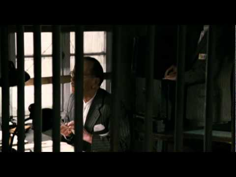 The Counterfeiters - Trailer