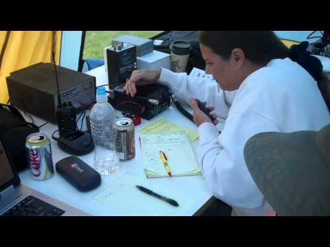 KF7CIA 2011 Field Day 335 World Wide Amateur Radio Group