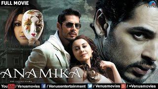download lagu Anamika  Hindi Movies Full Movies  Dino Morea gratis