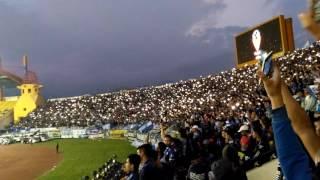Download Lagu Persib 2 Vs Persela 0 || Chant Baru Persib ~ Kebanggaan Di Hatiku Gratis STAFABAND