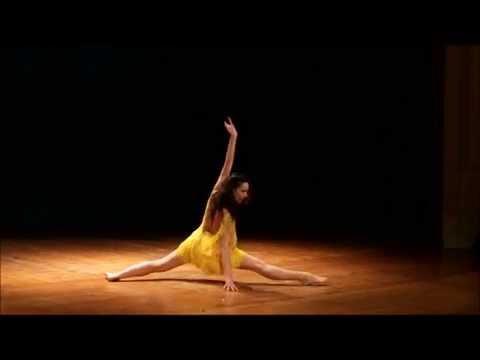 ARABISMOS #20  / TEACHERS (Sandra Sánchez) UNDERGROUND ORIENTAL DANCE