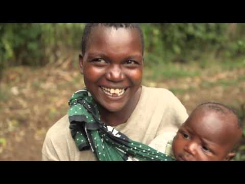 O Holy Night | World Vision