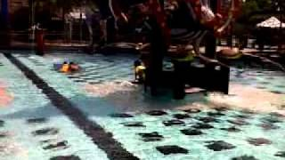 download lagu Rekreasi Dan Wisata Air Di Cas Water Park Pandeglang gratis