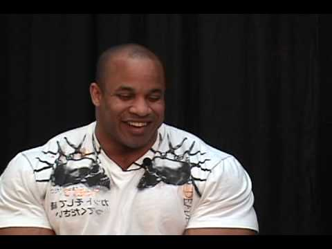 Backstage Pass with Victor Martinez Video