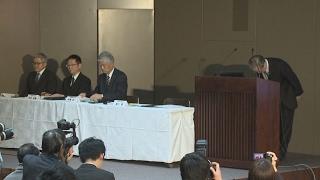 東芝原発損失7125億円