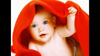 MIRACLES OF THE QUR'AN THREE DARK STAGES OF THE BABY IN THE WOMB www harunyahya com