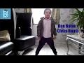 ПАРОДИИ Клип на песню Dan Balan Chica Bomb PARODY mp3