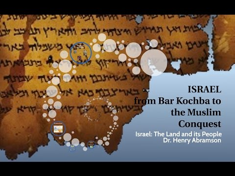 a history of the jewish revolt by bar kochba Start studying jewish history midterm study guide: the great revolt & the bar kochba revolt learn vocabulary, terms, and more with flashcards, games, and other study tools.