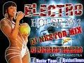 ELECTRO HOUSE 2013 de DJ [video]