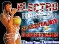 Download ELECTRO HOUSE 2013 - DJ NESTOR MIX & DJ RICHARD ROMERO LA MENTE MAESTRA MP3 song and Music Video