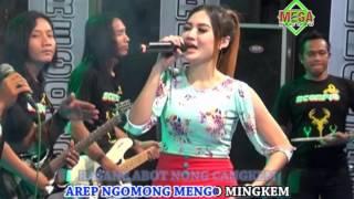 download lagu Anak Konco Dewe - Nella Kharisma Scorpio Jandhut gratis