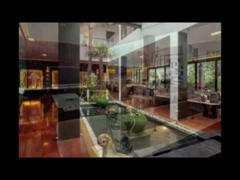 Luxury House brand new modern house at Ekamai for sale
