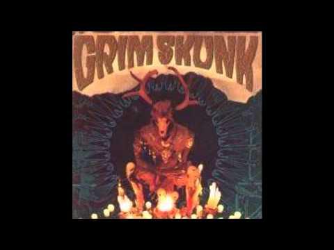 Grim Skunk - Le Dernier Jour