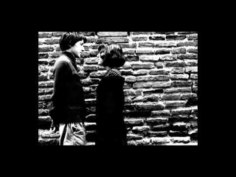 Break My Fucking Sky - A Shattered Memory video