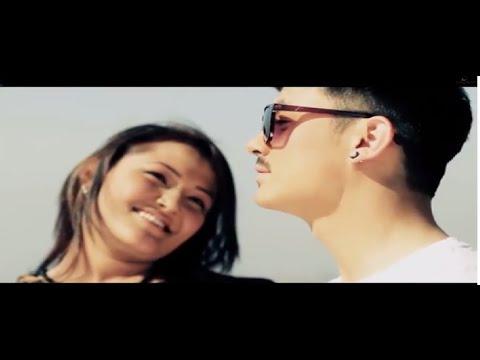 Kasari - Sonu Lama (Om Bajra) | Nepali Pop Song