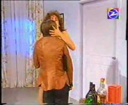 TV Argentina-2
